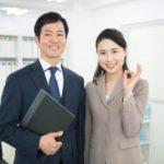会社の辞め方は円満退職が絶対にいい!間違いない!