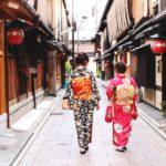 京都でおすすめの転職エージェント6社と8つの基準【2018年版】