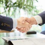 転職エージェントは掛け持ちするから転職がうまくいく理由11選