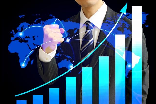 年収を上げるキャリアアップ