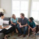 家族に転職を反対される割合は46%!その3つの原因と理解を得る5つの対策